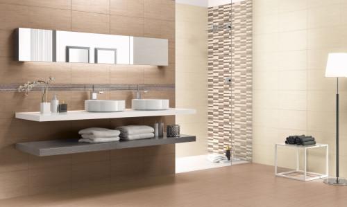 Atlas concorde piastrelle in ceramica per pavimenti e rivestimenti