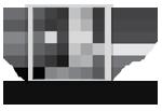 logo-tileaward-s