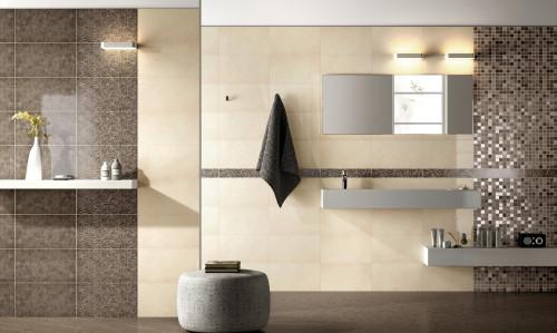 Beautiful Ceramiche Naxos Bagno Ideas - New Home Design 2018 - ummoa.us