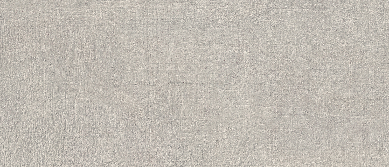 Piastrelle bagno texture bianche free with piastrelle bagno texture bianche beautiful - Piastrelle bagno texture ...