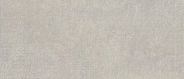 Piastrelle bagno texture idee per la casa - Piastrelle bagno texture ...