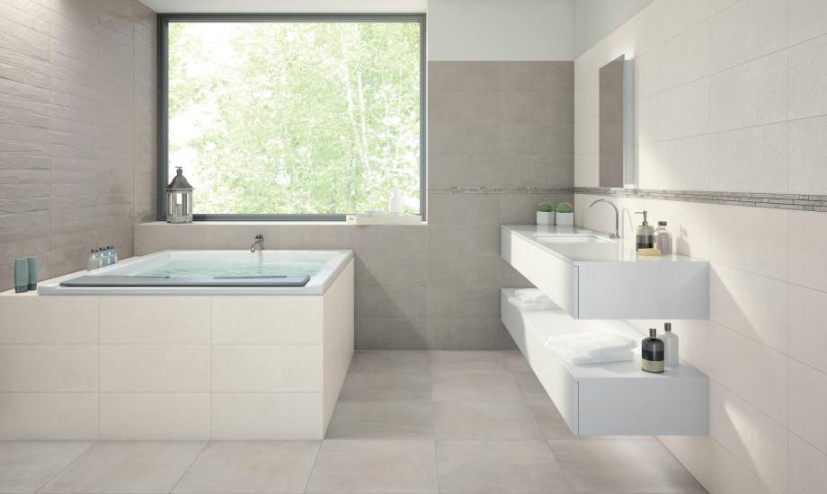 constructeur salle de bain. Black Bedroom Furniture Sets. Home Design Ideas